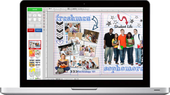 How Online Tools Can Bring Your Yearbook Committee Together